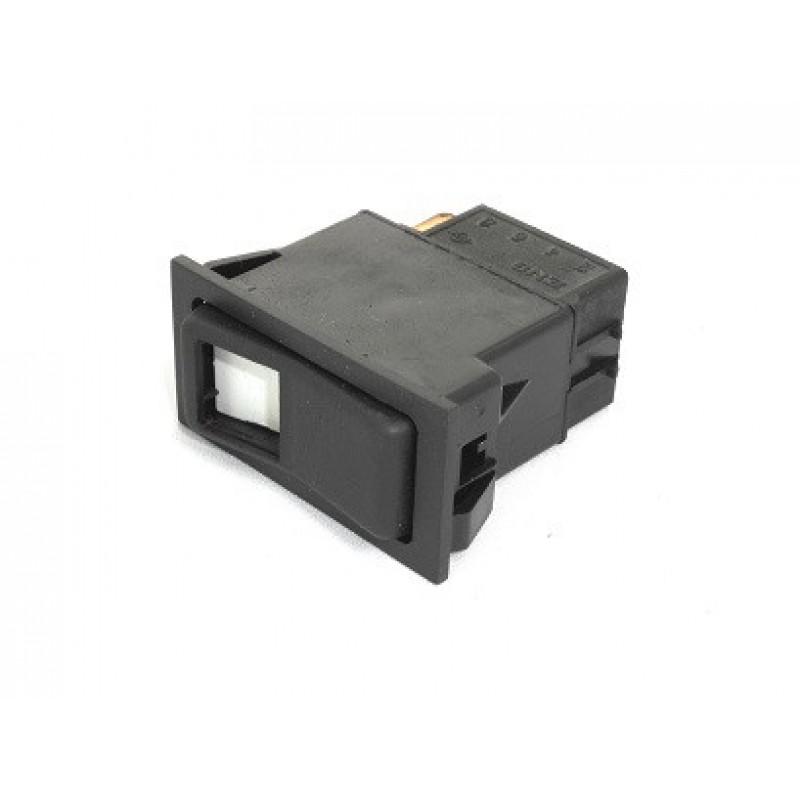 Кнопка електрична Jungheinrich 50035572