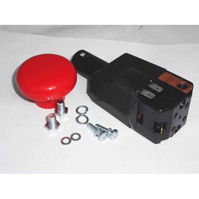 Вимикач безпеки STILL 4494522