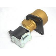 Електроклапан STILL 143734