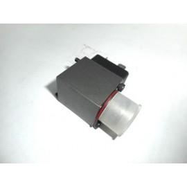 Електроклапан STILL 8412257