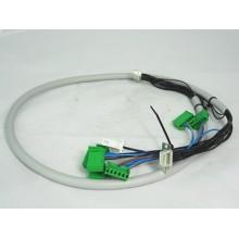 В'язка електрична Jungheinrich 50035430