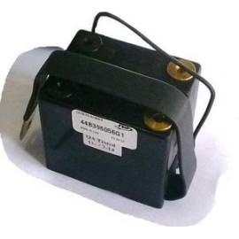 Перетворювач Mercury-Pettibone 44B396056G1