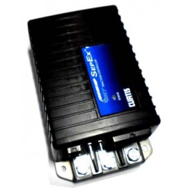 Регулятор швидкості Curtis BT 169072-008