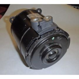 Двигун Jungheinrich 51061106