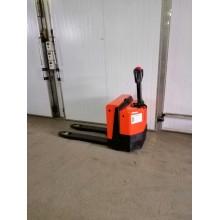 Електровізок TOYOTA BT W18 1800 кг