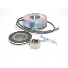 Електрична тормозна система для STILL 50025000603