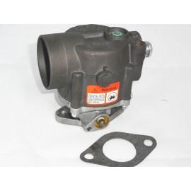 Газовий змішувач  STILL 390995