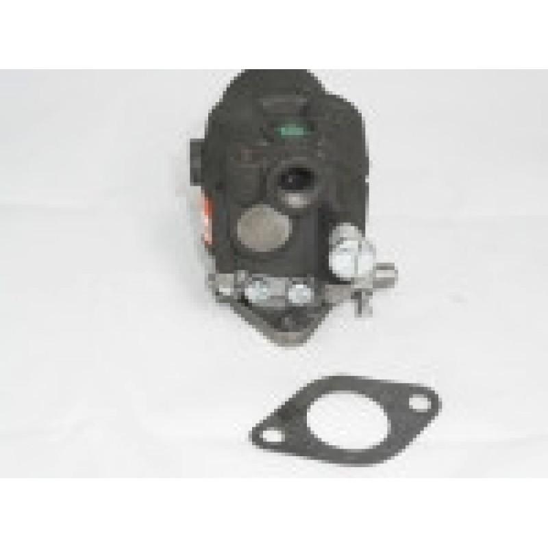 Газовий змішувач Impco CA55-079