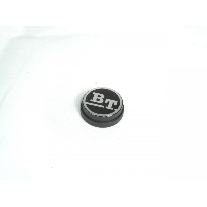 Ковпак  ручки передач  BT 217876