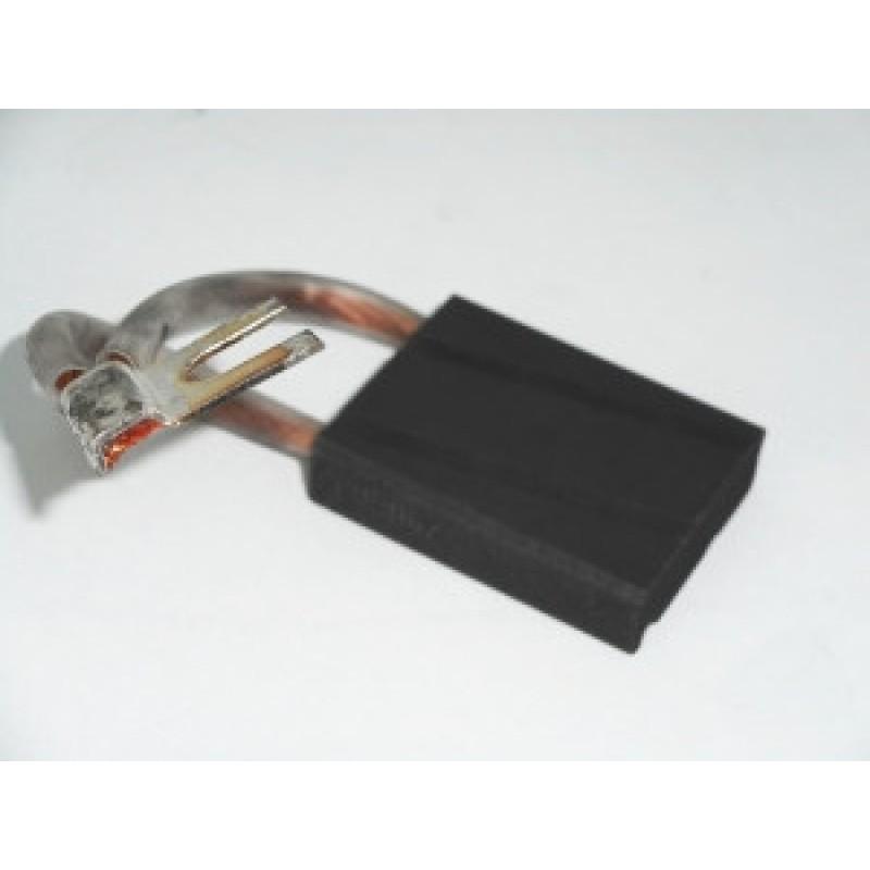 Щітка вугільна для двигуна(одна)  STILL 354806