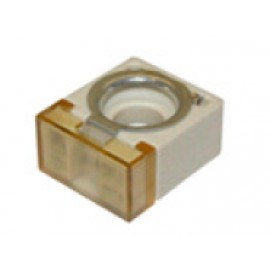Запобіжник 100A - DIN72581/5 MBB HUBFIX INTERLIF