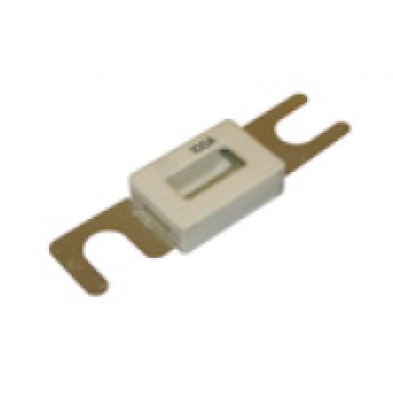Запобіжник 200A DIN 43560/1 до погружчиків ERHEL HYDRIS