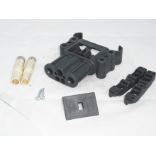 Вилка зарядна Rema 160A / 35mm²