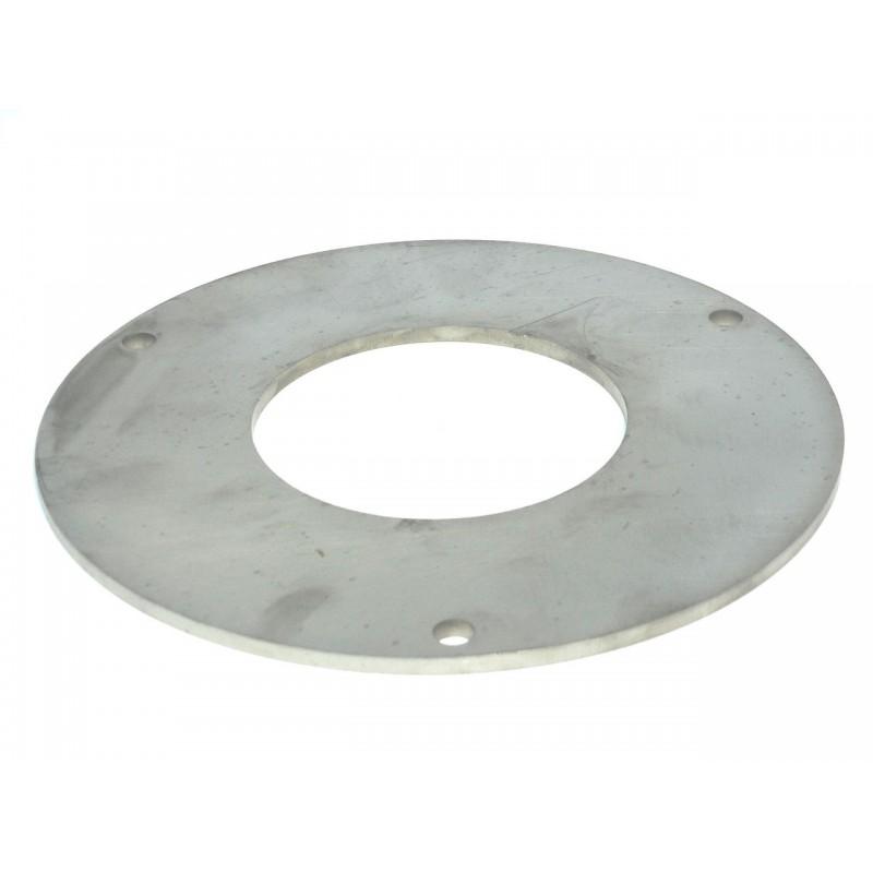 Гальмівний диск Jungheinrich  50130201