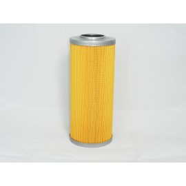 Фільтр газу LPG STILL 145532