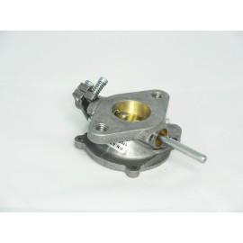 Корпус газового змішувача IMPCO AT2273
