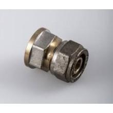 Перехідник газовий швидкозамінний LPG STILL 145465