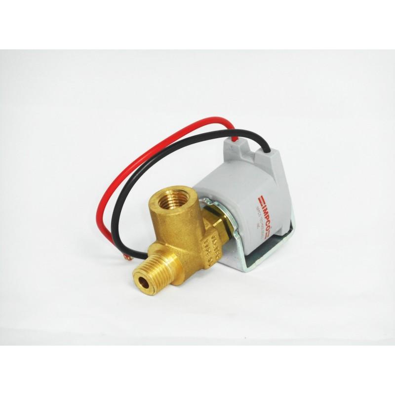 Клапан електричний STILL 159228