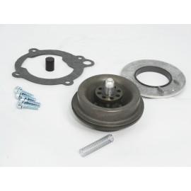 Ремкомплект газового змішувача STILL 147859