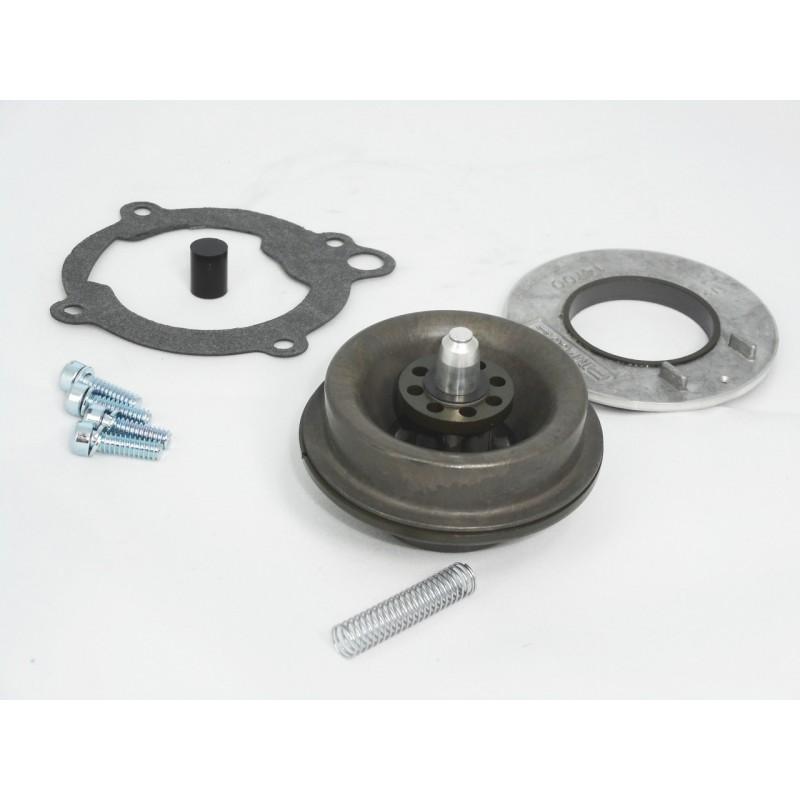 Ремкомплект газового змішувача STILL 141028