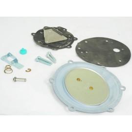 Ремкомплект випаровувача газового Impco RK-Cobra 410527