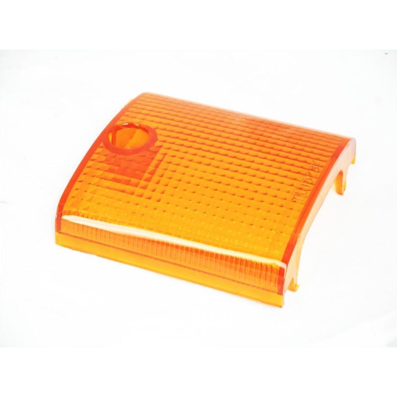 Коробка задніх  поворотів Toyota 566342332071