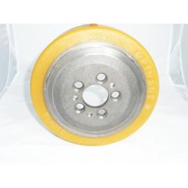 Колесо ведуче Jungheinrich  50020215