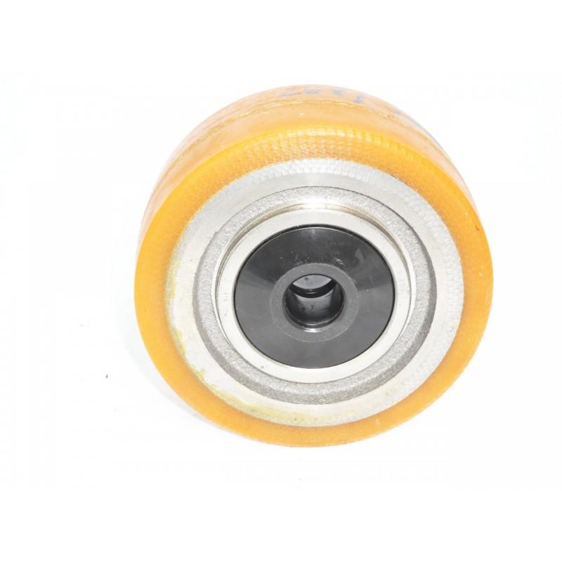 Колесо опорне   Linde 0039903509