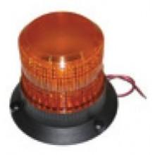 Cигнальная лампа
