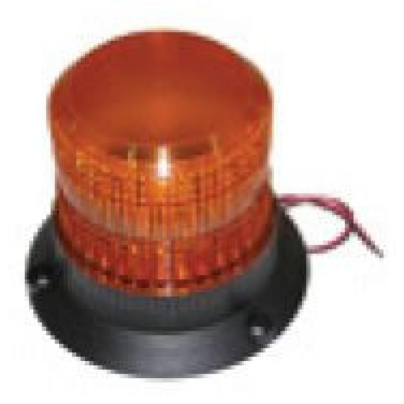 Сигнальна лампа