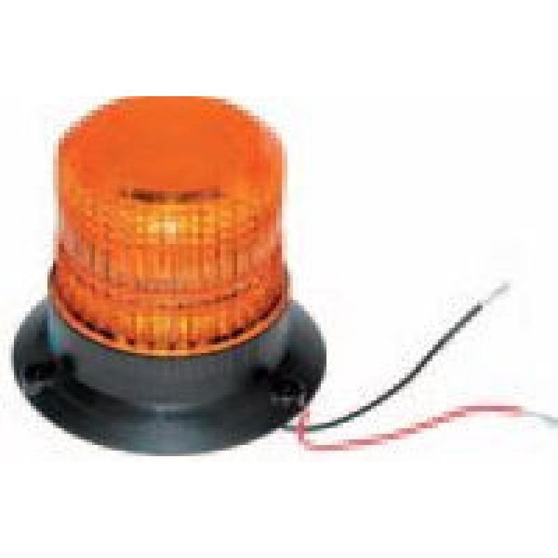 Сигнальна лампа   LED 12-110V