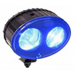 Фара робоча Blue Spot LED 12-80V