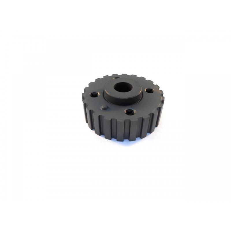 Роздатка LINDE VW049105263C
