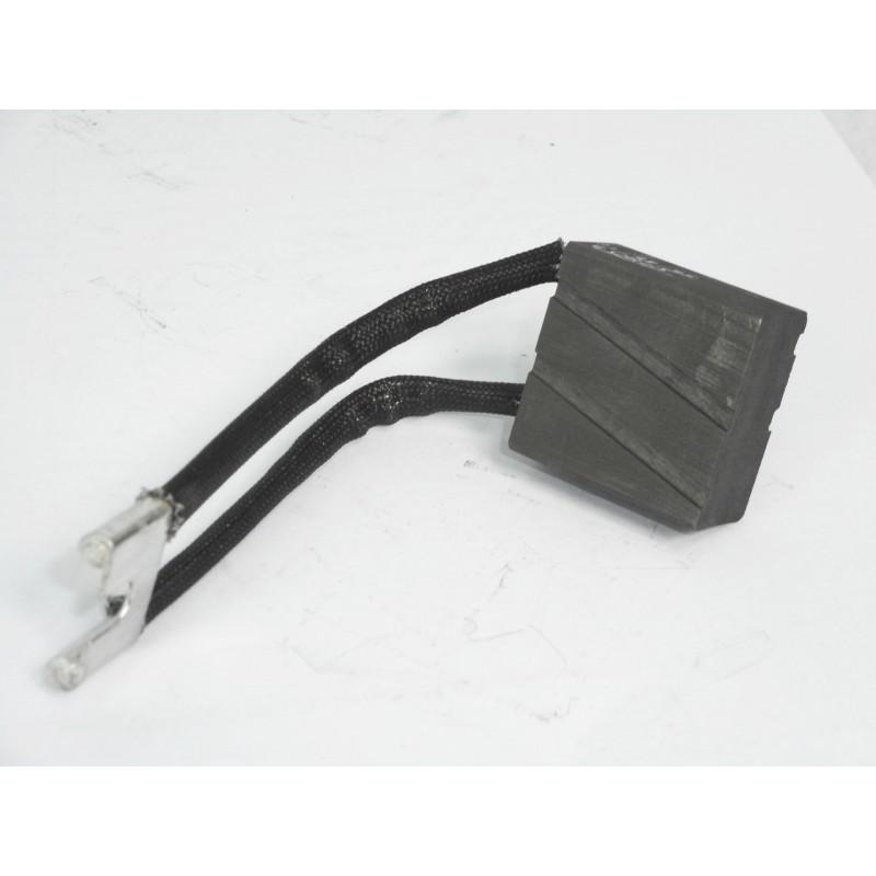 Щітка вугільна для двигуна(одна)  Linde 0039718101