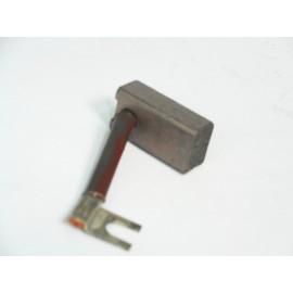 Щітка вугільна для двигуна(одна)  STILL 8405436