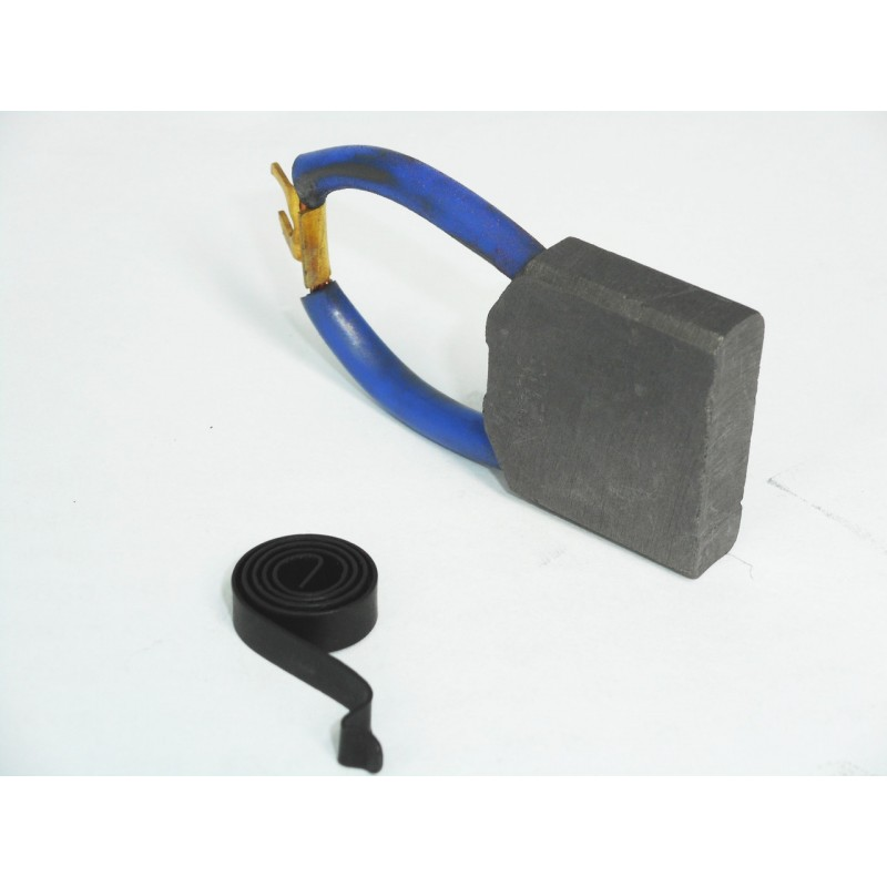 Набір щіток вугільних для двигуна  BT 219085