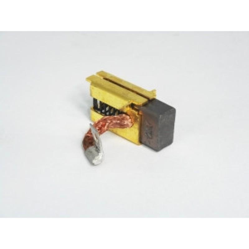 Набір щіток вугільних для двигуна Jungheinrich 50031877