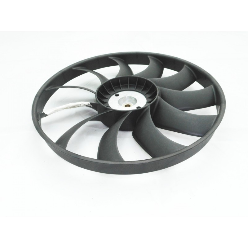 Вентилятор радиатора STILL 716132