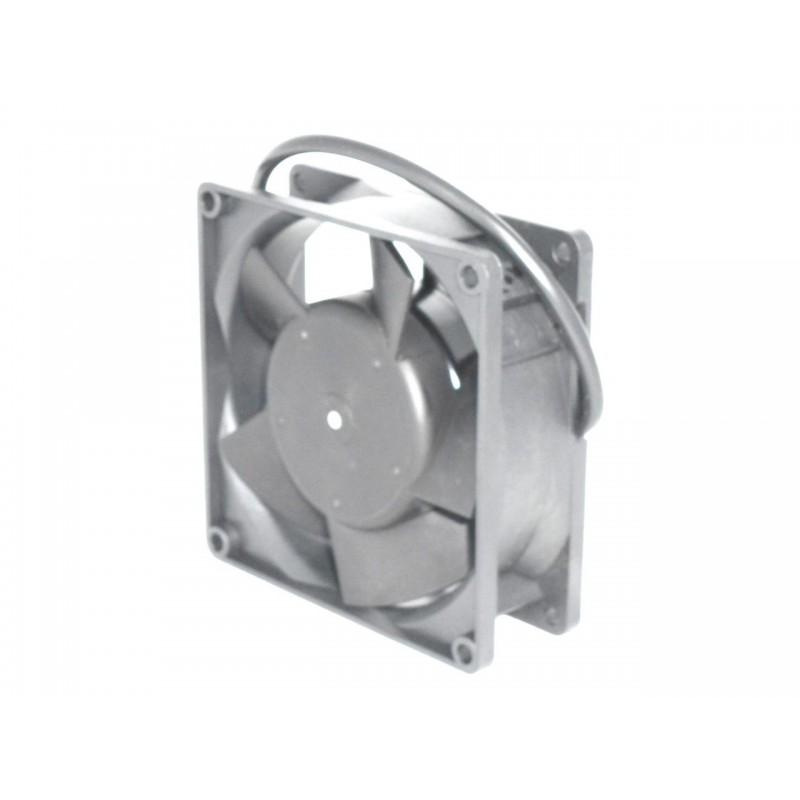 Вентилятор  STILL 528014