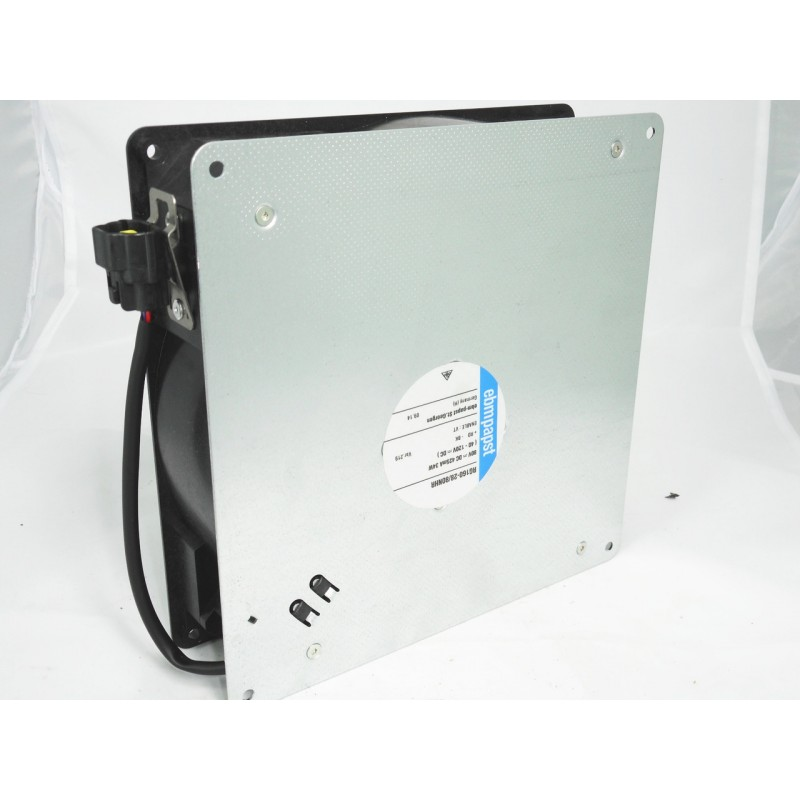 Вентилятор  STILL 600916