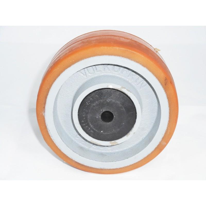 Колесо опорне STILL Linde 0039903518