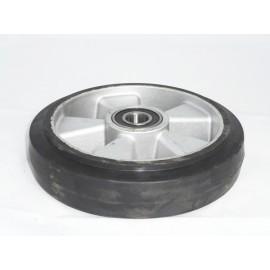 Колесо  опорне для палетного візка 200x50 - 25mm