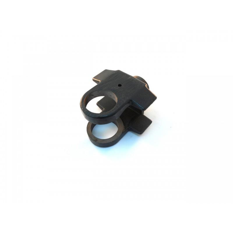 Кріплення для ролика STILL 611865