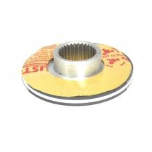 Гальмівний диск Jungheinrich  27623960