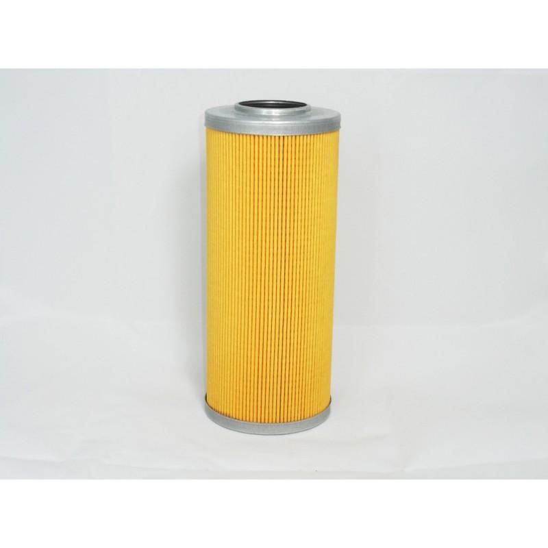 Фільтр газу STILL 143815