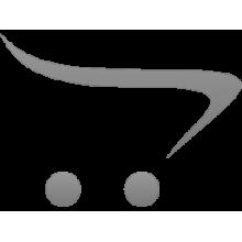 Корзина коробки передач STILL 138742