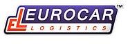 EUROCAR-LOGISTICS